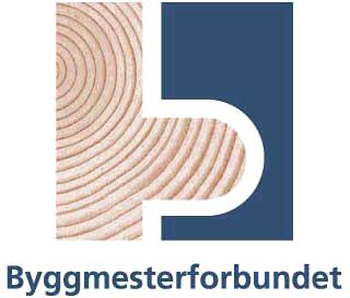 byggmester_forbundet